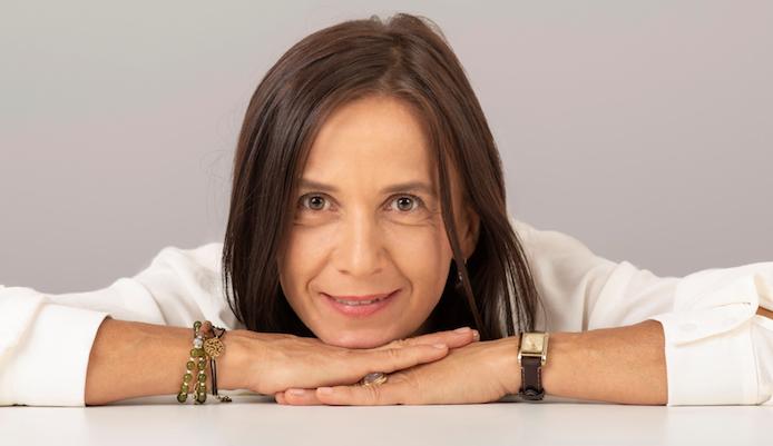 Birgit Viola Deutsch